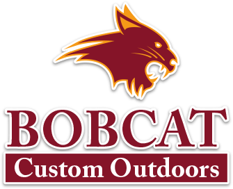 Bobcat Custom Outdoors
