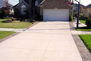 concrete driveway replacement, frisco concrete driveway replacement, allen concrete driveway replacement, mckinney concrete driveway replacement