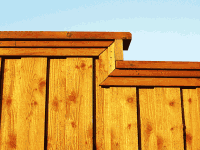 fence staining, frisco fence staining, allen fence staining, plano fence staining, wylie texas fence staining