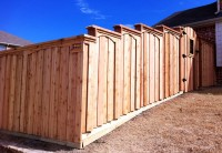 allen fence company