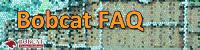Bobcat Custom Outdoors FAQ