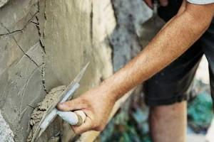 stucco work, stucco, brick, stone, EIFS, custom work, masonry, five star