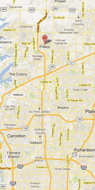 Frisco Texas Services, Frisco Custom Fence, Frisco Cedar Fence, Frisco Fence Staining